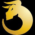 endboss_logo